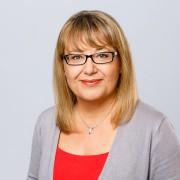 Karin Hasslacher