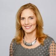 Karin Herrschuh
