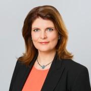 Anke Lassig