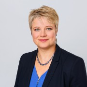 Kirsten Thrun