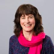 Gudrun Rauschenberg
