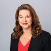 Janine Schimmel