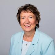 Kerstin Kussatz