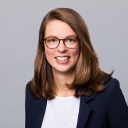 Eva-Maria Hürholz