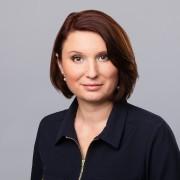 Nadezhda Pleskachyova