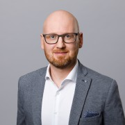 Florian Krätzig
