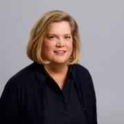 Katharina Hoppe