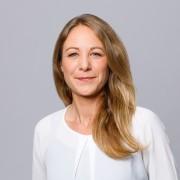 Mona Schäfer
