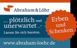 A+L_Sticker_Erben und Schenken
