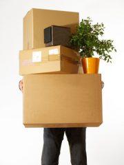 umzug f r die karriere das k nnen sie steuerlich absetzen abraham und l hr steuerberatung. Black Bedroom Furniture Sets. Home Design Ideas